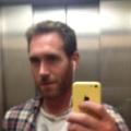 Andeka Azaola Arconada, 34, Baracaldo, Spain