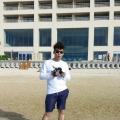Steven, 33, Shamiya, Kuwait