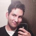 Saulinho Hdz, 34, Mexico, Mexico