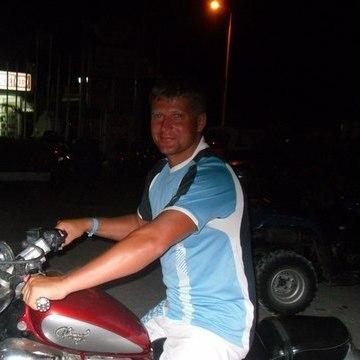 Сергей, 43, Saint Petersburg, Russia
