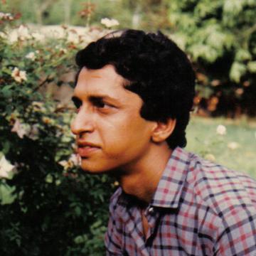 raj, 32, Mumbai, India