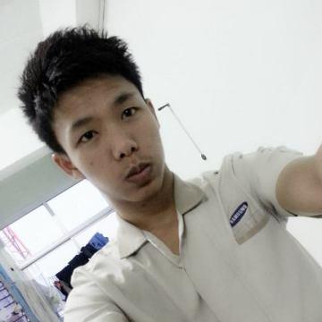 Phow Tansopha, 24,