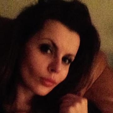 Яна Жупан, 29, Kiev, Ukraine