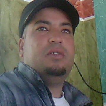 youssef, 33, Meknes, Morocco