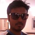 leonardo_nw, 36, Thane, India