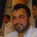 osman, 45, Antalya, Turkey
