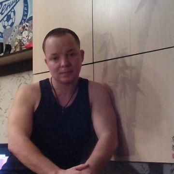 Павел, 35, Tolyatti, Russia