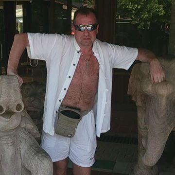 Михаил, 45, Noginsk, Russia