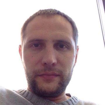 ярослав, 33, Kharkov, Ukraine