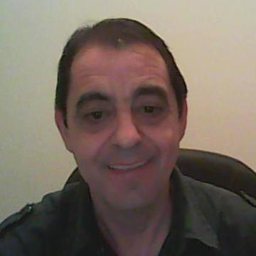 pascual , 52, Valencia, Spain