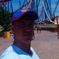 Алексей, 39, Rostov-na-Donu, Russia