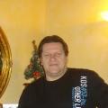 carlo, 62, Brescia, Italy