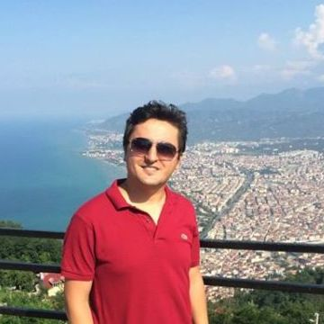 dentistanbul, 33, Istanbul, Turkey