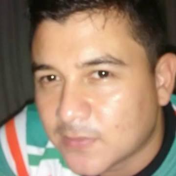 Nestor Teheran, 33, Plato, Colombia
