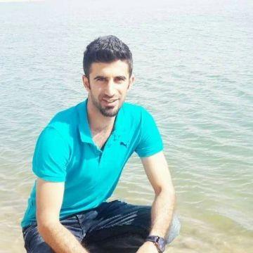 Hi00905349857059wahtsaap, 28, Istanbul, Turkey