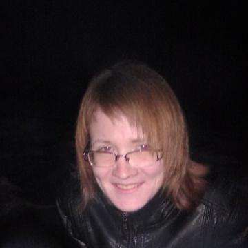 Виктория, 26, Sarapul, Russia
