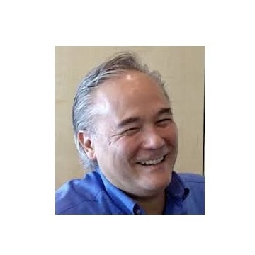 Finan Richard, 54, Providence, United States