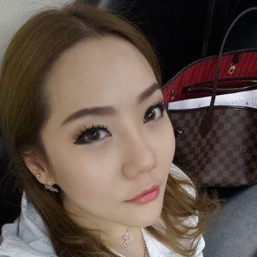 Mook, 33, Bangkok Noi, Thailand