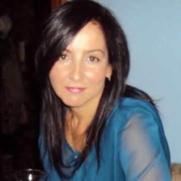 Светлана, 44, Lobnya, Russian Federation