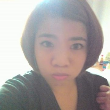 Wachii Ab-whan, 25, Nong Khae, Thailand