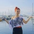 Anna, 24, Michurinsk, Russia