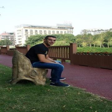 imad, 36, Annaba, Algeria