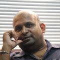 proc123, 40, Dubai, United Arab Emirates