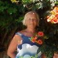 NATALYA, 63, Krivoi Rog, Ukraine