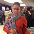 ирина, 31, Moscow, Russia