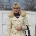 Anna Belchenko, 28, Volgodonsk, Russia