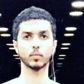 Nasser Alshanan, 32, Dubai, United Arab Emirates