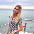 Elena, 31, Novosibirsk, Russia