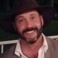 Gerardo Zapata Perez Rulfo, 48, Guadalajara, Mexico