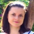 Кузя, 27, Kiev, Ukraine