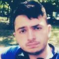 Cristi95, 21, Constanta, Romania