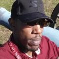 Nathan Johnson, 32, Callao, United States