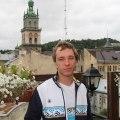 Yuriy, 26, Dnepropetrovsk, Ukraine