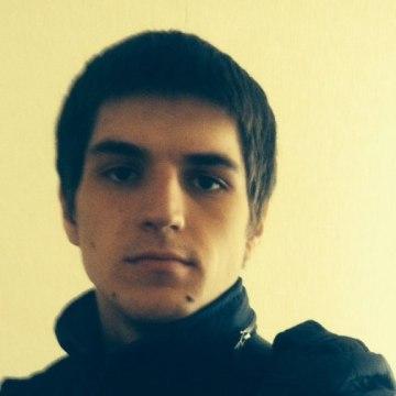 Артур, 23, Novosibirsk, Russia