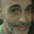 Jose Gonzalez Perez, 44, Granollers, Spain