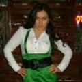 Irena, 26, Kiev, Ukraine