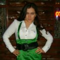 Irena, 27, Kiev, Ukraine
