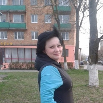 Татьяна, 28, Polotsk, Belarus