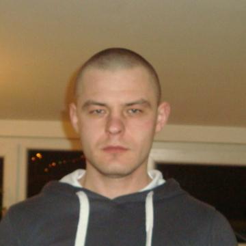 Robert, 27, Kielce, Poland