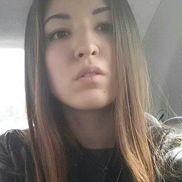 Юлия, 20, Gomel, Belarus