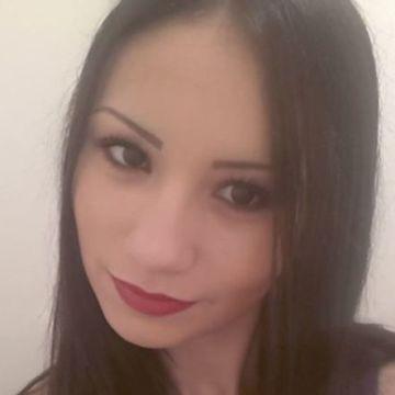 Dahmane, 21, Lyon, France