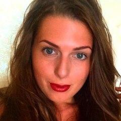 Ksenia, 24, Rostov-na-Donu, Russia