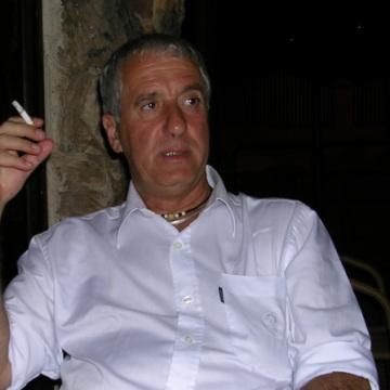 enrico, 57, Borgo San Lorenzo, Italy