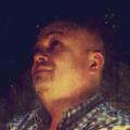 Omar Vargas, 41, Mexico, Mexico