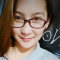 lorie, 30, Antipolo, Philippines