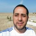 Iván Darío, 35, Pasto, Colombia
